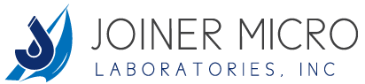 Joiner Micro Labs, Inc.